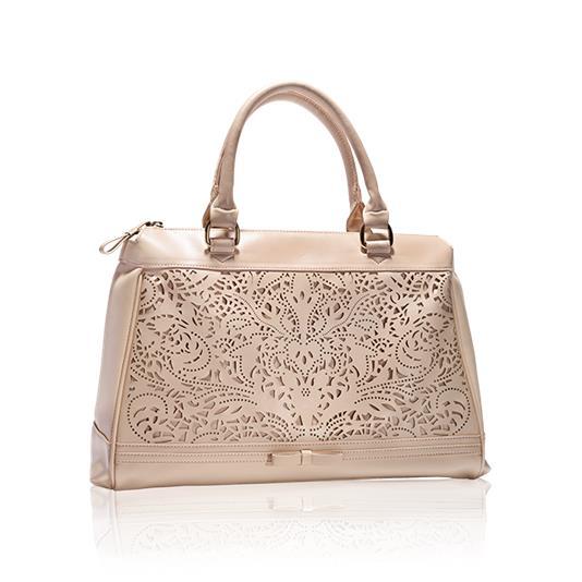 Oriflame Crystal Handbag