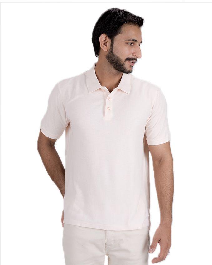 gul polo shirt