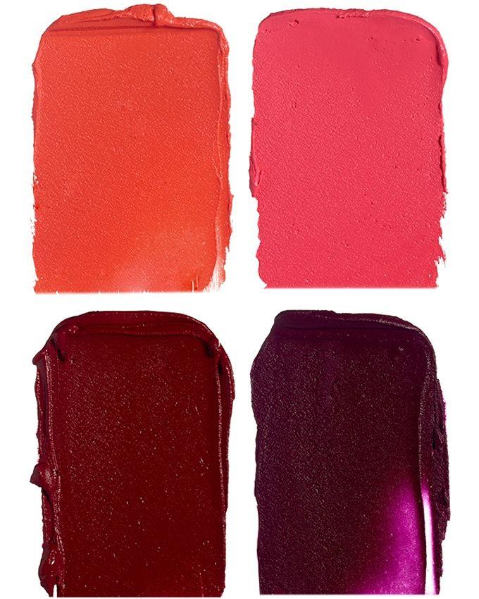 c93d83dc677 E.l.F Cosmetics Cream Blush Palette - Bold 2