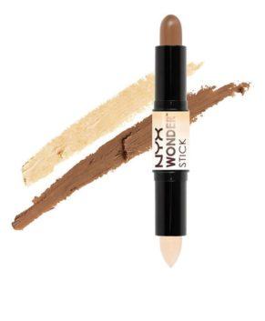 NYX Cosmetics Wonder Stick - Universal